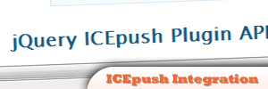 jQuery-ICEpush-Integration.jpg
