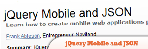jQuery-Mobile-and-JSON-.jpg