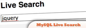 jQuery-MySQL-Live-Search.jpg