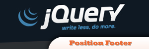 jQuery-Position-Footer.jpg