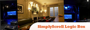 jQuery-SimplyScroll-Logic-Box-.jpg