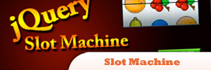 jQuery-Slot-Machine-.jpg