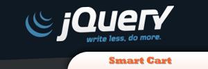 jQuery-Smart-Cart.jpg