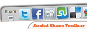 jQuery-Social-Share-Toolbar-.jpg