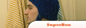 jQuery-SuperBox.jpg