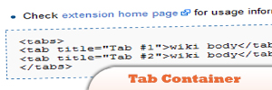 jQuery-Tab-Container-.jpg