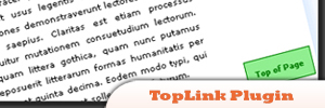 jQuery-TopLink-Plugin-.jpg