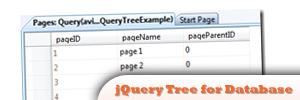 jQuery-Tree-for-Database.jpg