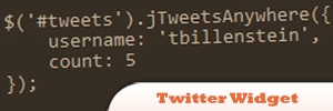 jQuery-Twitter-Widget-with-at-Anywhere-Support.jpg
