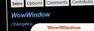 jQuery-WowWindow.jpg