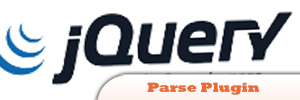 jQuery-XML-Parse-Plugin-.jpg