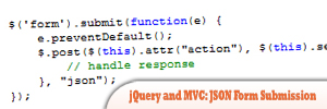 jQuery-and-MVC-JSON-Form-Submission-.jpg