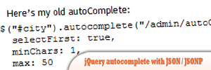 jQuery-autocomplete-with-JSON-or-JSONP-.jpg