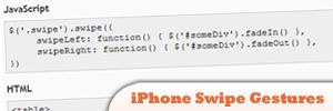 jQuery-iPhone-Swipe-Gestures-.jpg