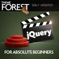 jQueryForBeginnersBlogImage