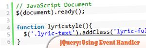 jQueryUsing-Event-Handler-.jpg