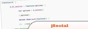 jSocial-.jpg