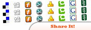 share-it.jpg