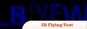 3D-Flying-Text-in-jQuery.jpg