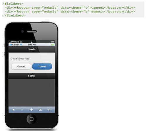 A-Cancel-+-Save-button-combo-CODE.jpg