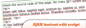 AJAX-instant-edit-script-clean-HTML.jpg