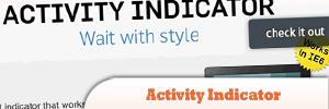 Activity-Indicator.jpg
