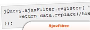 AjaxFilter.jpg