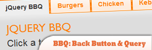 BBQ-Back-Button-Query-Library.jpg