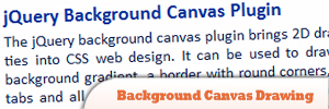 Background-canvas-drawing-jQuery-Plugin-.jpg