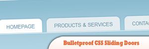 Bulletproof-CSS-Sliding-Doors-.jpg