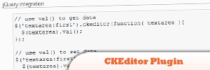 CKEditor-Plugin-for-jQuery-.jpg