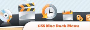 CSS-Mac-Dock-Menu-.jpg