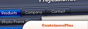 ConteinersPlus-jQuery-Plugin-.jpg