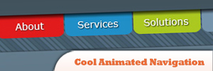 Create-a-Cool-Animated-Navigation-with-CSS-and-jQuery-.jpg