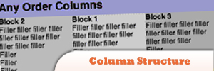 Create-a-column-structure-on-your-own.jpg
