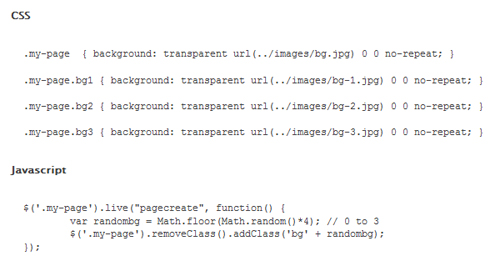 Display-a-random-background-image-on-page-load-CODE.jpg