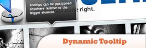 Dynamic-Tooltip.jpg