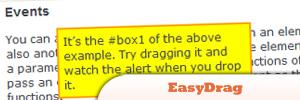 EasyDrag-jQuery-Plugin-.jpg