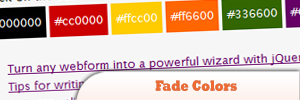 Fade-Colors-using-jQuery.jpg