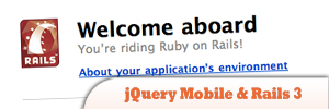 Getting-started-with-jQuery-Mobile-Rails-3.jpg