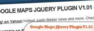 Google-Maps-jQuery-Plugin-V1pt01-Shawn-Mayzes.jpg