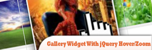 How-to-Add-Images-Gallery-Widget-With-jQuery-Hover-or-Zoom-To-Your-Blogger-.jpg