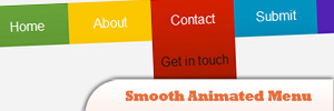 How-to-Make-a-Smooth-Animated-Menu-with-jQuery-.jpg