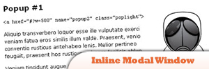 Inline-Modal-Window-with-CSS-and-jQuery-.jpg