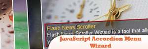 JavaScript-Accordion-Menu-Wizard-.jpg
