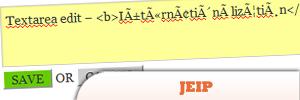Josephscott-Jeip.jpg