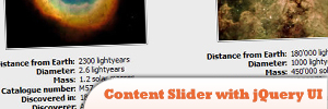 Making-a-Content-Slider-with-jQuery-UI-.jpg