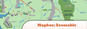 Mapbox-Zoomable-jQuery-Map-Plugin.jpg