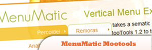 Menumatic-Mootools-.jpg