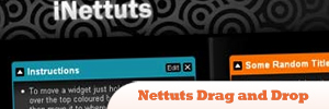 Nettuts-Drag-and-Drop-.jpg